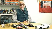 《四万说车》之超豪华GT哪家强?