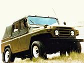 90后童年的常见车型