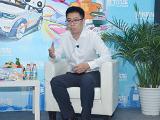 吴依南:营销3.0时代
