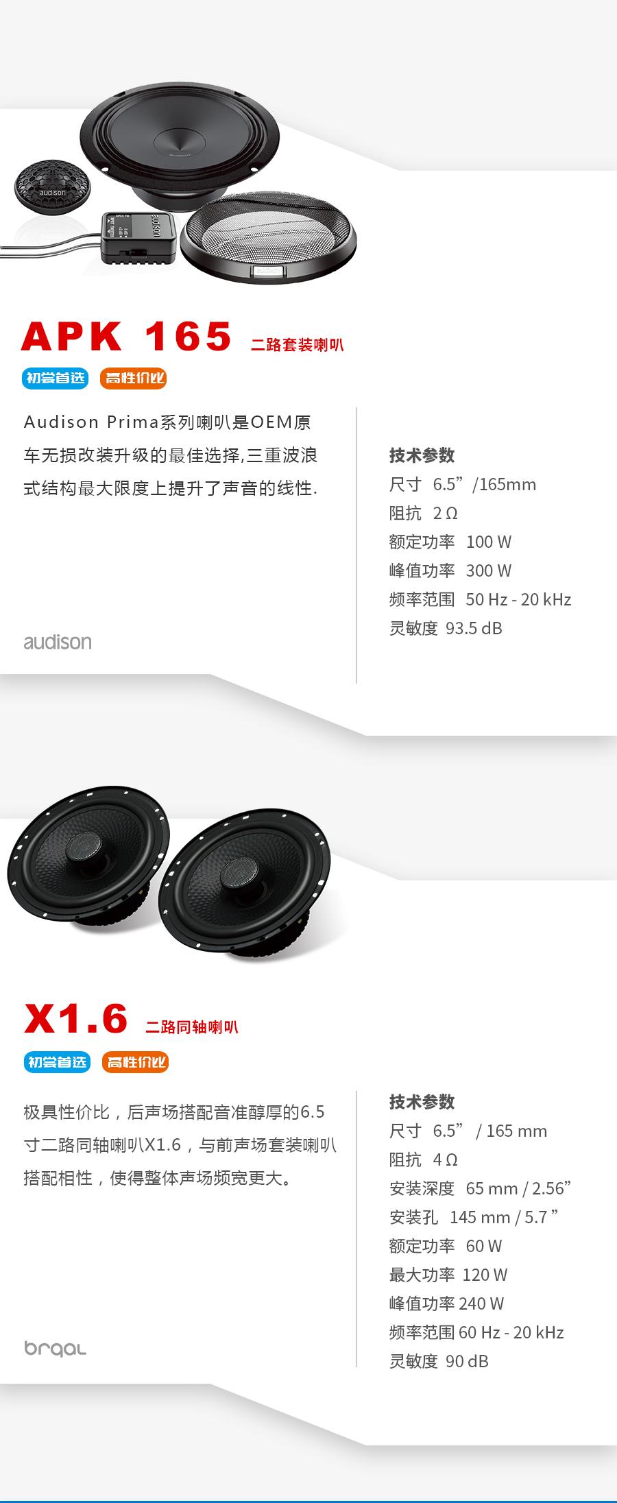 APK-165--X1.6_详情__2.jpg