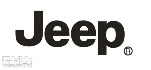 Jeep赞助尤文图斯 新赛季球衣印其Logo高清图片