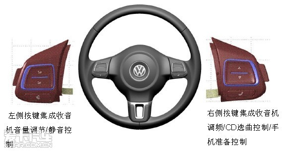 大连弘鼎汽车销售服务有限公司高清图片
