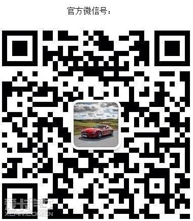 2006款奔驰slk级(共2款车型)高清图片