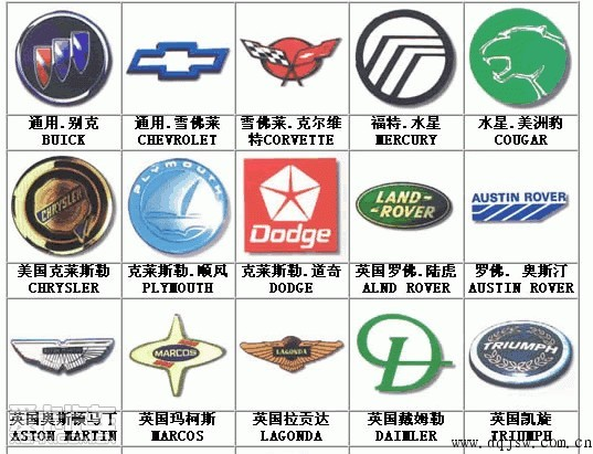 一汽大众所有标志 一汽大众速腾标志 一汽大众所有标志高清图片