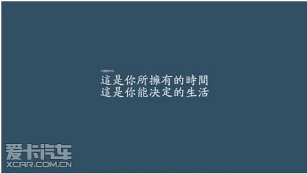 重要通知!_【青岛市金阳光汽车销售服务有限公司】