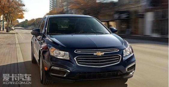 2.0t柴油发动机;而预计国内同步改款车型,将继续使用原有的动高清图片