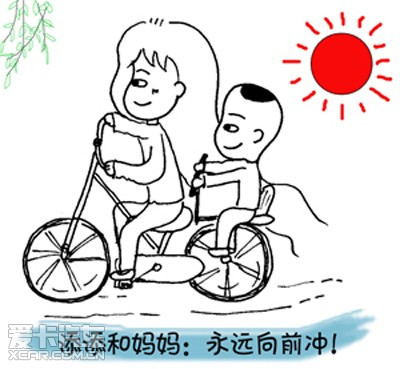 动漫 简笔画 卡通 漫画 手绘 头像 线稿 400_369