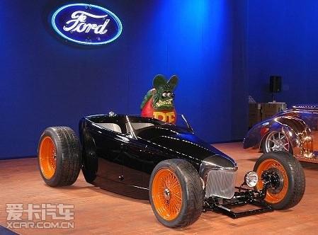 美国福特汽车是世界著名的汽车品牌图片