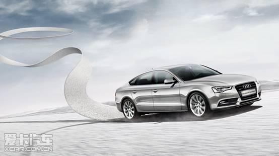 保护好底盘延长汽车寿命的关键高清图片