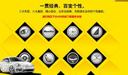 logo 标识 标志 设计 矢量 矢量图 素材 图标 500_294