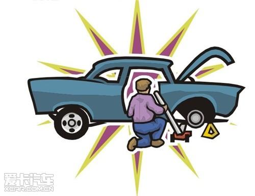 汽车标志连连看小游戏 汽车标志连连看小游戏大全高清图片
