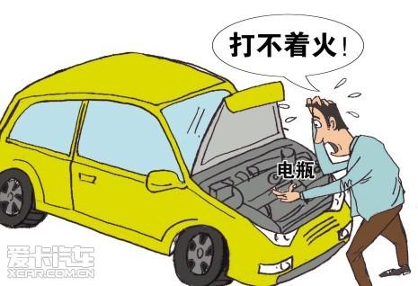 动漫 卡通 漫画 设计 矢量 矢量图 素材 头像 465_318