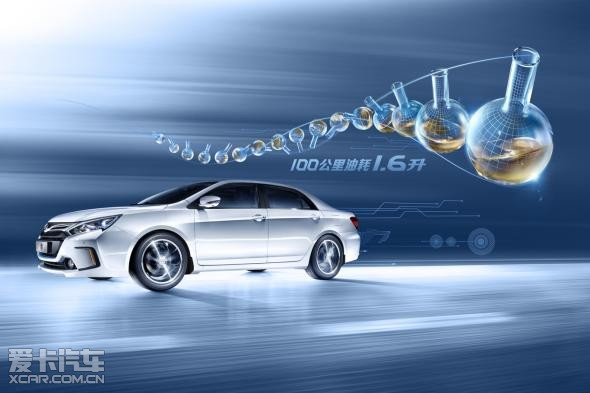 可挂牌上路,近期关注青岛新能源汽车的朋友可不要错过这个购车好时机.