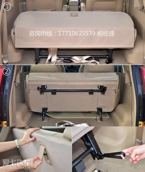 五菱宏光S多少钱 最高优惠多少钱高清图片