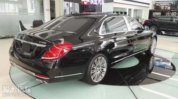 北京梅赛德斯—奔驰迈巴赫销售热线:-北京最大的奔驰4S店电话多少