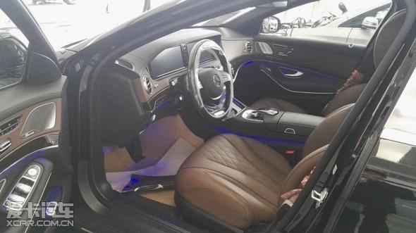 北京梅赛德斯—奔驰迈巴赫销售热线:-北京奔驰4S店奔驰ML