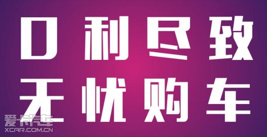 logo 标识 标志 设计 矢量 矢量图 素材 图标 527_270