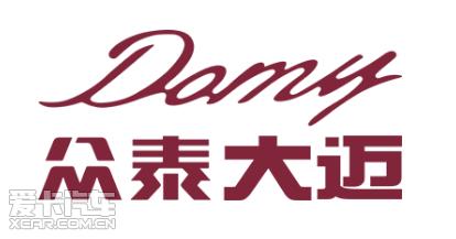 logo logo 标志 设计 矢量 矢量图 素材 图标 414_217