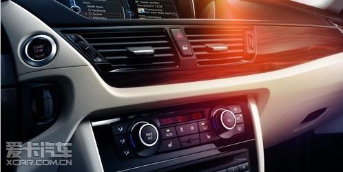 汽车空调有异味的原因与解决方法!