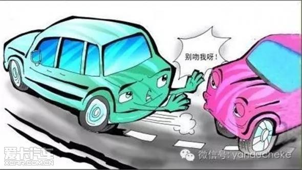 对于汽车车主而言,在汽车行驶的过程中最恐慌和最要命的事情莫过