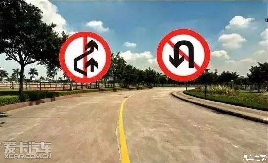 我们在驾校里最先学的就是交通标志 ,不过随着时间的推移你又能记住多少呢?很多人都因为错压指示线而扣分扣钱!让我们来重温一下吧! 标线的分类 按照道路交通标线的功能划分为:指示标线、警告标线和禁止标线。 白色实线和虚线