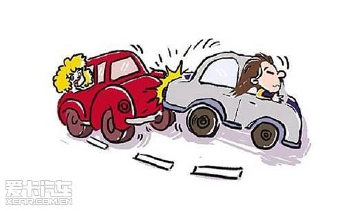 车险实名制,你的保费会受影响吗? 手机搜狐网
