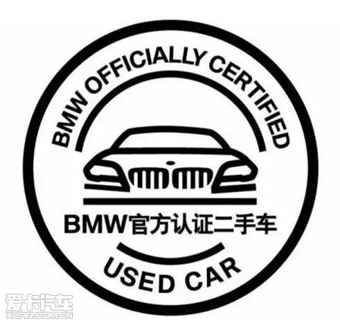 世界很温暖缺什么来什么_【如皋聚宝行汽车销售服务】