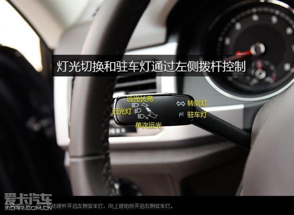 畅销全国热线 13520029309 秦经理