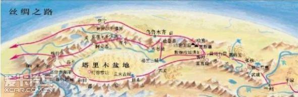 4月18日,总投资近30亿元的丝绸之路休闲度假区启动建设,其中丝路休闲度假区将以大型实景演出《唐朝》为主,届时会献上精彩文旅盛宴。 丝绸之路休闲度假区按照旅游 的现代文旅产业发展理念,由曾打造《印象刘三姐》的中国山水实景演出创始人梅帅元与国内知名文旅规划团队联手推出。该项目由崇文湖景区、丝路休闲度假区、动物主题乐园三部分构成,建成后将成为一个集丝路文化大型实景演艺、沿线国家文化展演体验、特色餐饮住宿、互动娱乐、原创文化衍生品开发、品质休闲度假为一体的综合型文化旅游休闲度假区。 梅帅元介绍,西安这座伟