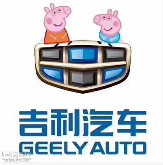 logo logo 标志 设计 矢量 矢量图 素材 图标 550_554
