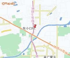 劳斯莱斯幻影北京价格新款劳斯莱斯幻影图片   新款劳斯莱斯高清图片
