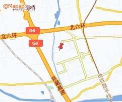 玛莎拉蒂总裁3.8t报价 玛莎拉蒂总裁3.8t价钱   北京玛莎拉蒂高清图片