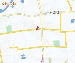 北京北汽吉普勇士民用版勇士越野车