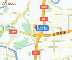 长安首款suv-cs35自动挡湖南上市时尚精致的高性能城市suv—高清图片