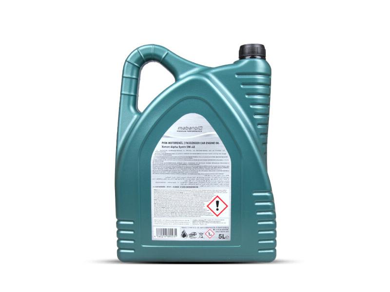 原瓶进口 高端原厂认证 动力提升降低噪音降低油耗 15000公里更换