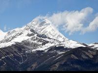 1万公里圆梦之旅 卡友单车游西藏全纪录