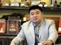 专访辽宁尊荣李元鹏先生