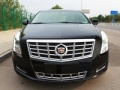  XTS