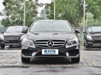 年末老板座驾升级 推荐六款中大级车型