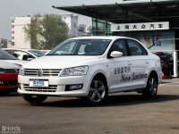 老兵新传 2014年5款经典车型销量报告