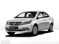 ����C30 CNG�泵����ʽ���� ��7.15����
