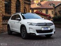 自主品牌车型占主流 12月上市新车前瞻