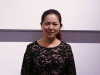 爱卡专访万帮北汽总经理倪友丽女士