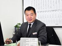 龙之诺雷诺刘少波:服务品质至关重要