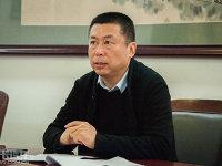 打造一流汽车服务商——专访润华张鲁晋