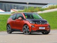 节能更减排 3款插电式混合动力车型推荐