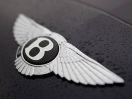 宾利召回部分飞驰和欧陆 共涉及5906辆