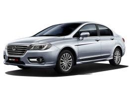 长城2016款C50上市 新车售7.39-8.59万