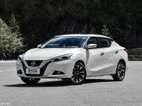 日系品牌买哪个?10万元紧凑型车对比