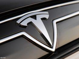 因座椅安全带存隐患 特斯拉召回Model S